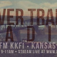 River Trade Radio ft. Stockyards Brewing Co.s Band Auction