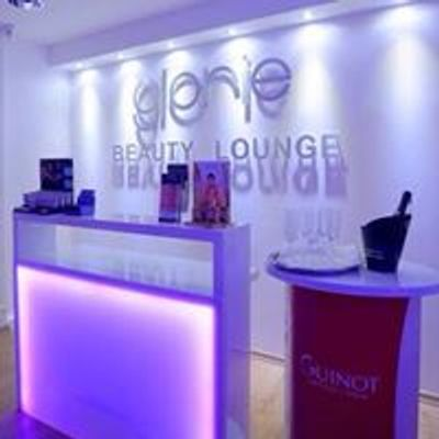 Glorie Beauty Lounge Dortmund