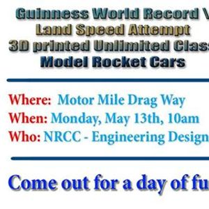 GUINNESS BOOK WORLD RECORD events in the City  Top Upcoming