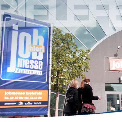 Ostwestfalen Events In Bielefeld Today And Upcoming Ostwestfalen