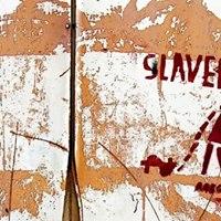 Seminar Moderne slaveri