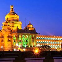 Bangalore Tours & More