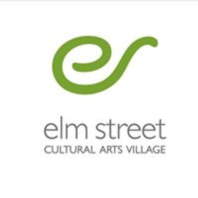 Auditions Willy Wonka Jr At Elm Street Cultural Arts
