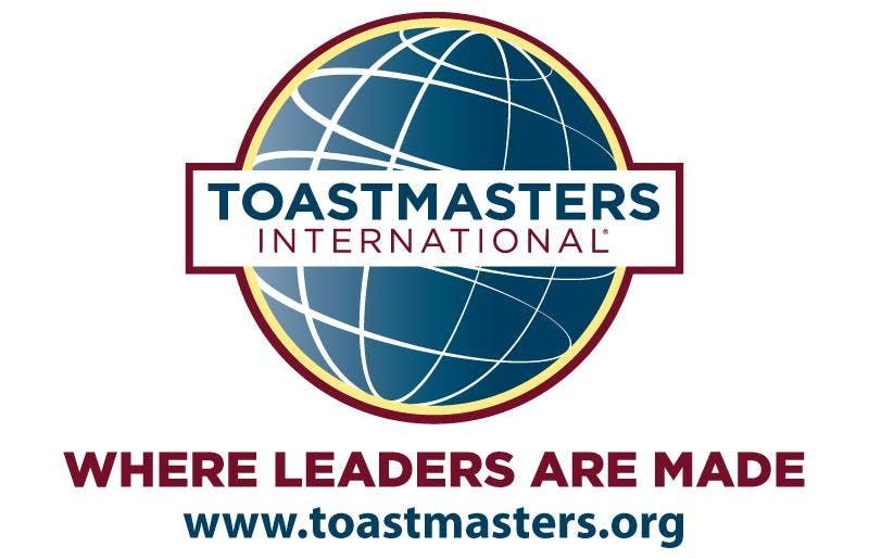 Cigar City Toastmasters