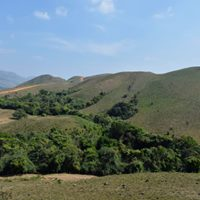 Dasara Special High Altitude trekking