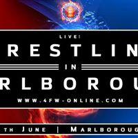 4FW Live Marlborough