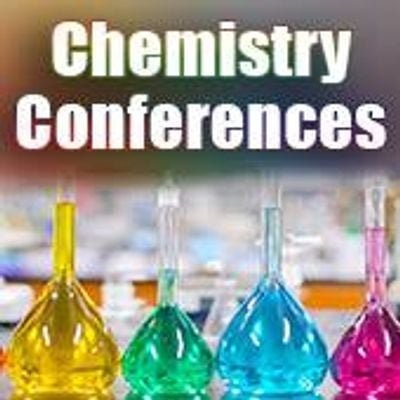 Chemistry Conferences