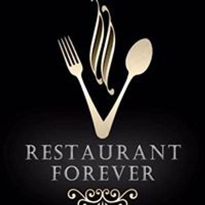 Restaurant Forever