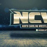 NCWA Pro Wrestling presents Strive to Survive