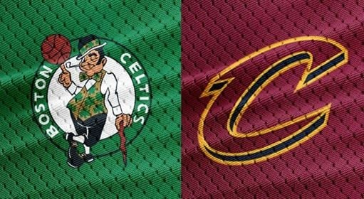 Cavaliers - Celtics Playoff Game 7 Watch Party New Orleans