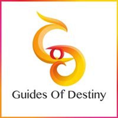 Guides Of Destiny