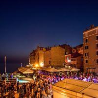 Lheme Salsa &amp Sensual festivalile 2018 Horvaatias