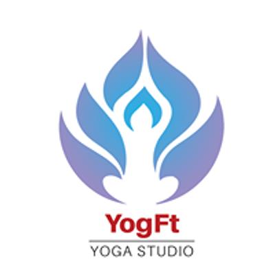 YogFt Yoga Studio