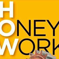 How Money Works Week 1