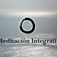 Jornada de Meditacin Integrativa (Big Mind) en Gijn