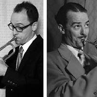 Jazz Revelations Mark Berney Quartet celebrates Bobby Hackett