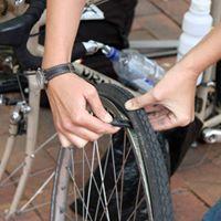 Basic Bike Maintenance Maidstone