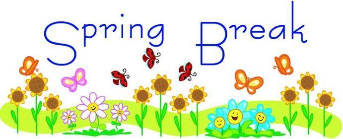 Spring Break Movie Days at STL