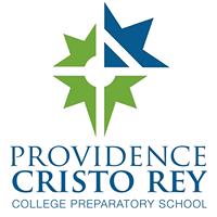 Providence Cristo Rey High School