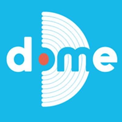 Centre Interdisciplinaire DOME  - Douleur & Mémoire