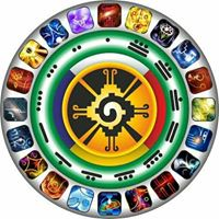 Introduccin  Al Sincronario Maya