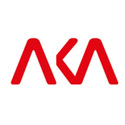 AKA - Asociace komunikačních agentur