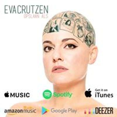 Eva Crutzen