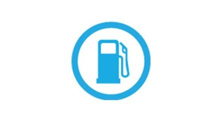 7 - Reducing fuel use and minimising environmental impacts - Stafford