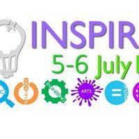 Inspire Festival 2017