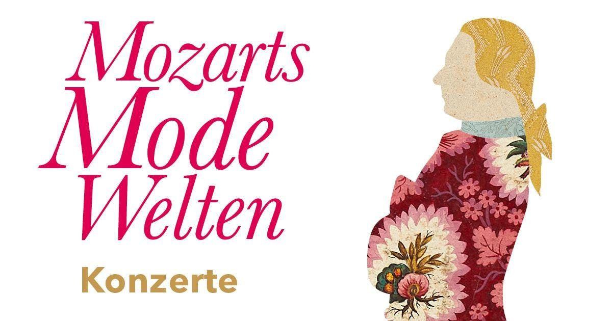 Ein musikalisches Tafel-Confect - Musik fr Liebhaber zwischen 1730 und 1770