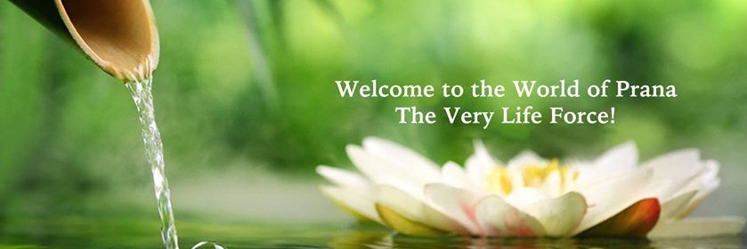 Introduction to Various types of Healing