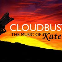 Cloudbusting - Hounds Of Love  the best of Kate Bush