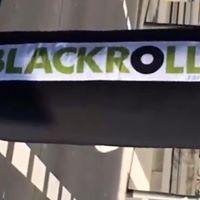 Blackroll Workshop