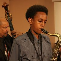 Jazz Search Competition 3