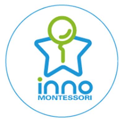 Inno Montessori Preschool