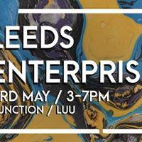 Leeds Enterprise