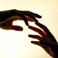 Workshops intimiteit en seksuele orintatie