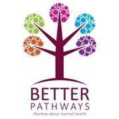 Better Pathways