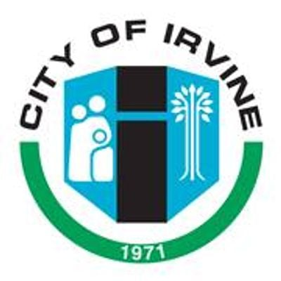 City of Irvine City Hall