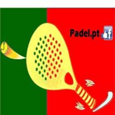 Padel PT