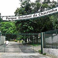 Picnic Poliglota No Parque Da Chacrinha