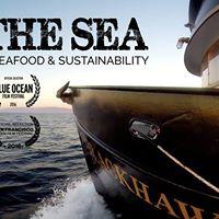 OF THE SEA Screening - Santa Cruz CA