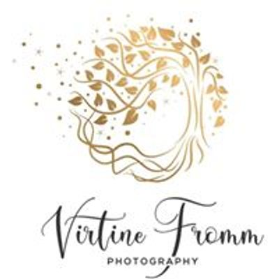 Virtine Fromm Photography