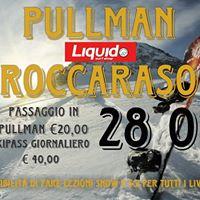 Pullman Roccaraso 2801