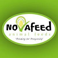 Novafeed Animal Feeds Zimbabwe