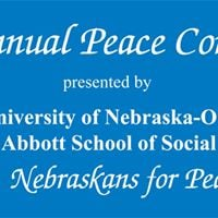 2017 Annual Peace Conference