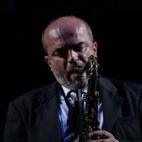 Fulvio Albano Trio