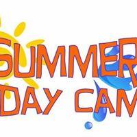 Sun -n- Fun Summer Day Camp