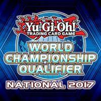 2017 WCQ UK National Championship