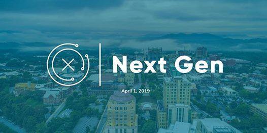 CCx NextGen